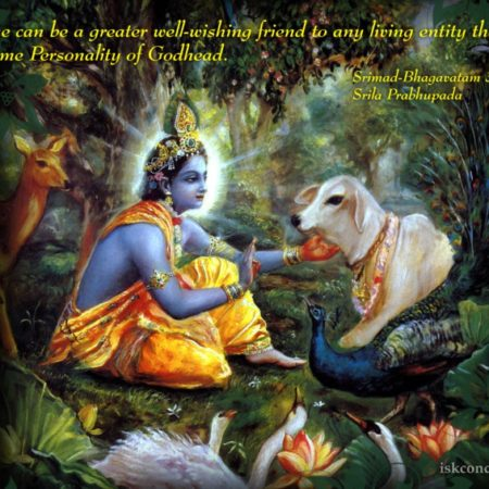 krishna,devotional image, lorad krishna quotes, devotional quotes, baal krishna, Lord Krishna Images